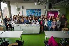 20151023-Präsentation-Austausch-04-Webquali