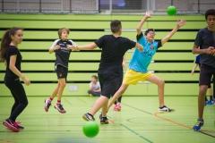 20151119-Mittelstufenturnier-06-Webquali