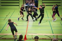20151119-Mittelstufenturnier-18-Webquali