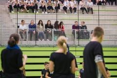 20151119-Mittelstufenturnier-24-Webquali