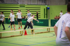 20151119-Mittelstufenturnier-28-Webquali