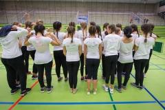 20151119-Mittelstufenturnier-42-Webquali