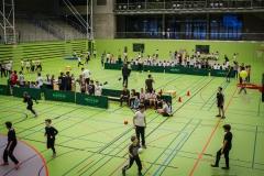 20160205-Unterstufenturnier-15-Webquali