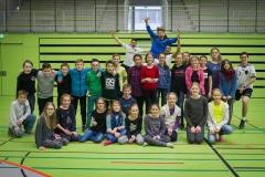 20160205-Unterstufenturnier-46-Webquali