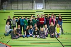 20160205-Unterstufenturnier-47-Webquali