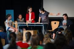 2016062829Unterstufentheater-07-webquali