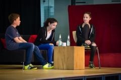 2016062829Unterstufentheater-09-webquali