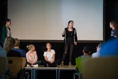 2016062829Unterstufentheater-27-webquali