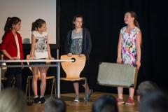 2016062829Unterstufentheater-37-webquali