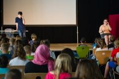2016062829Unterstufentheater-42-webquali
