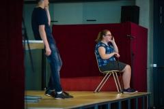 2016062829Unterstufentheater-43-webquali