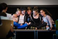 2016062829Unterstufentheater-52-webquali