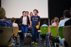 2016062829Unterstufentheater-56-webquali