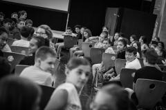 2016062829Unterstufentheater-60-webquali