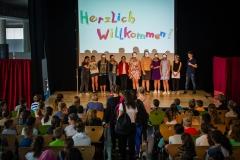 2016062829Unterstufentheater-62-webquali