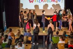 2016062829Unterstufentheater-63-webquali