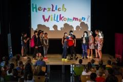 2016062829Unterstufentheater-65-webquali