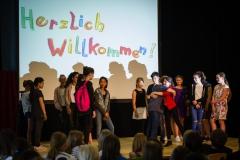 2016062829Unterstufentheater-66-webquali