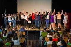 2016062829Unterstufentheater-69-webquali