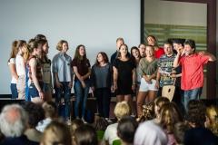 20160730projekttagekulturfest060-web