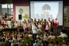 20160730projekttagekulturfest071-web