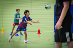 20160923rugby011-web