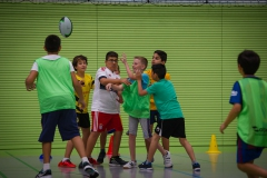 20160923rugby017-web