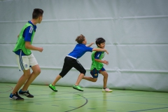 20160923rugby020-web