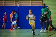 20160923rugby023-web