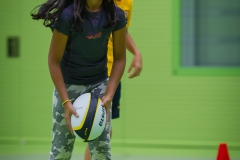 20160923rugby033-web