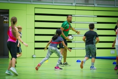 20160923rugby039-web