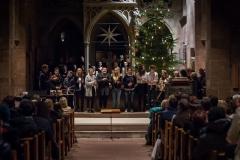 20161215-Weihnachtskonzert-053-web