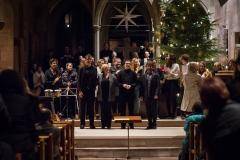 20161215-Weihnachtskonzert-055-web