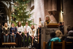 20161215-Weihnachtskonzert-056-web