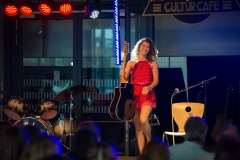 20170623-Kulturcafe-082web