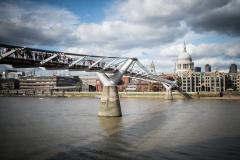 20170925-London-90-web