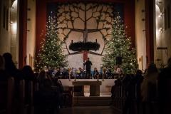 20171220-Weihnachtskonzert-06web
