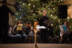 20171220-Weihnachtskonzert-24web