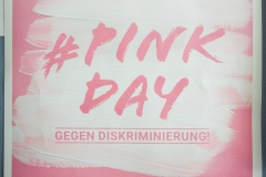 20180411-Pink-Day-06-Web