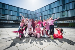 20180411-Pink-Day-07-Web