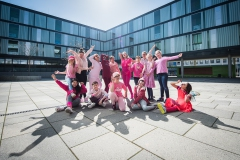 20180411-Pink-Day-08-Web