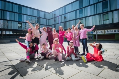 20180411-Pink-Day-09-Web