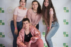 20180411-Pink-Day-15-Web
