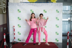 20180411-Pink-Day-17-Web