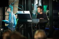 20180518-Kulturcafe-01-Web