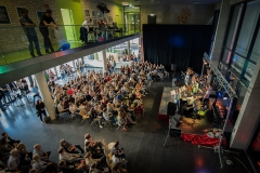 20180518-Kulturcafe-05-Web