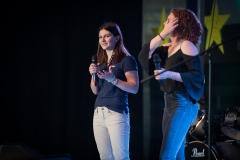 20180518-Kulturcafe-07-Web