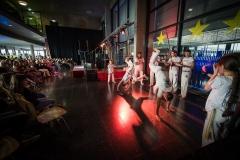 20180518-Kulturcafe-08-Web