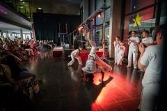 20180518-Kulturcafe-09-Web