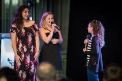 20180518-Kulturcafe-14-Web